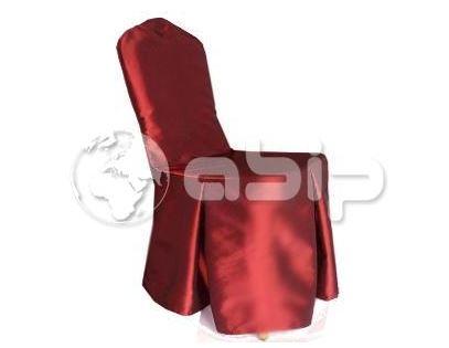 Kupić Pokrowce na krzesła do hoteli