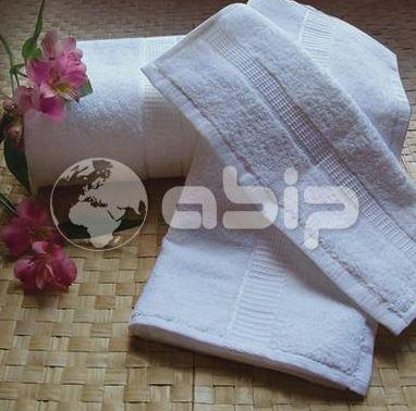 Kupić Ręczniki hotelowe