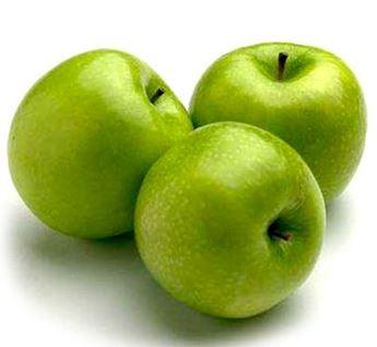 Kupić Jabłka świeże odmiany Ligol na eksport