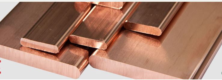 Kupić Sprzedaż metali: aluminium, miedź, mosiądz, brąz, ołów, cynk, cupal, stal nierdzewna