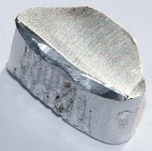 Kupić Sprzedaż aluminium oraz metali nieżelaznych