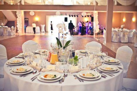 Kupić Obrusy profesjonalne dla hoteli i restauracji