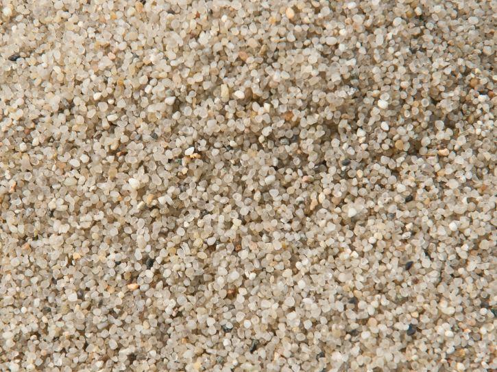 Kupić Piaski formierskie w granulacji 0,1-8,0 mm