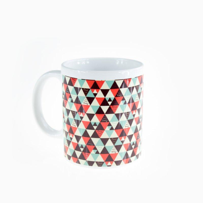 Mug cu imprimare (gadget-uri, logo-ul, imprimate pe cana)