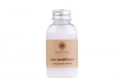 Kupić BASHIRA odżywka do włosów 35 ML