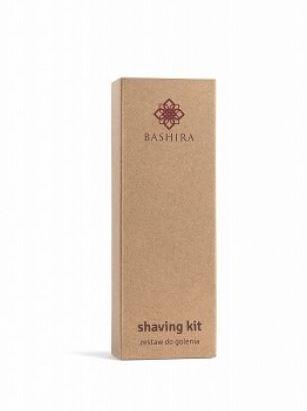 Kupić BASHIRA zestaw do golenia