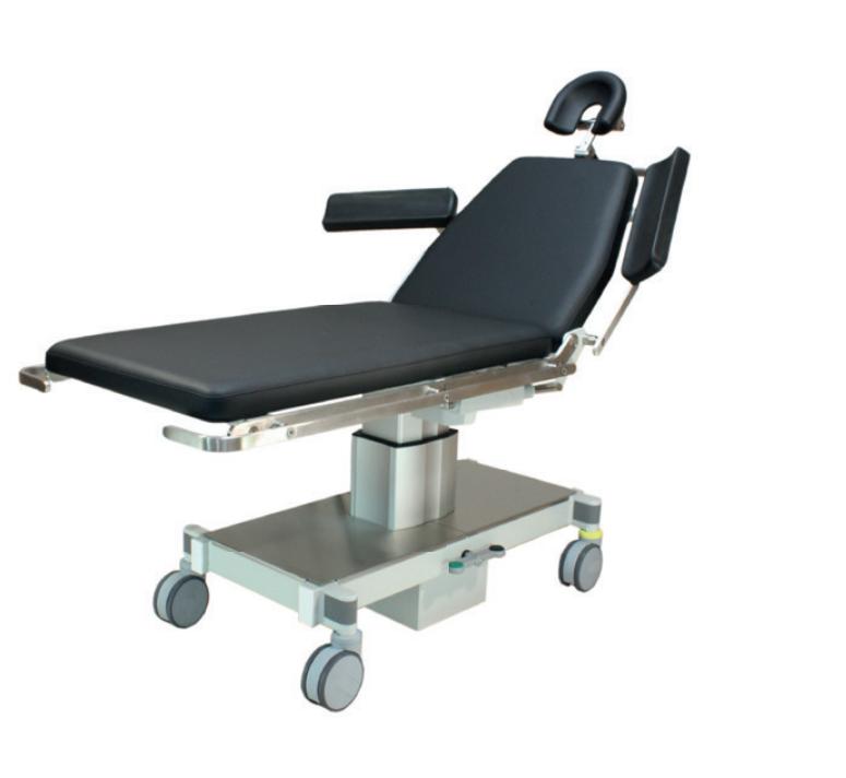 Kupić Stół operacyjny AKRUS SB 5010 ES