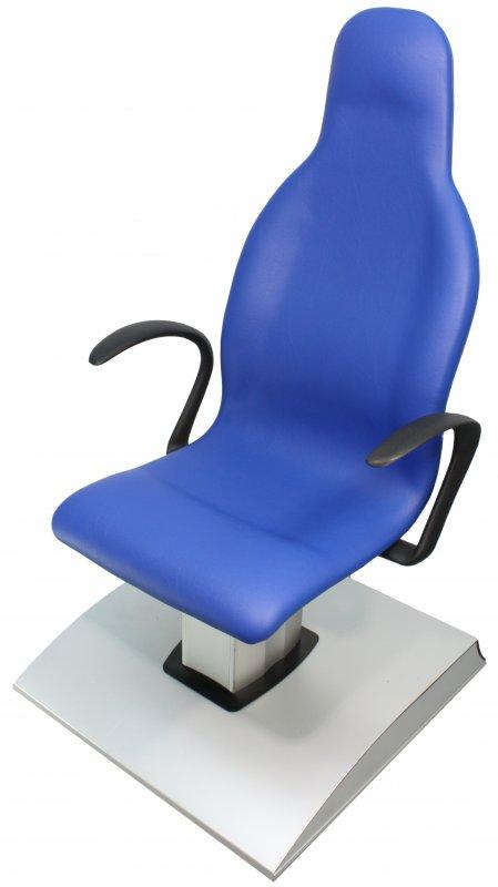 Kupić Fotel laryngologiczny AKRUS AK 2004