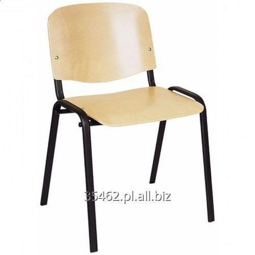 Kupić Krzesło