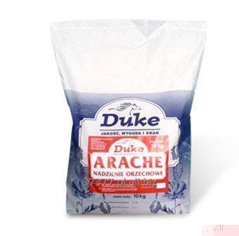 "Kupić Masa ""Arache"""