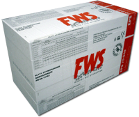 Kupić EPS 70 - 040 FASADA
