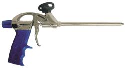Kupić Profesjonalny pistolet do pian poliuretanowych