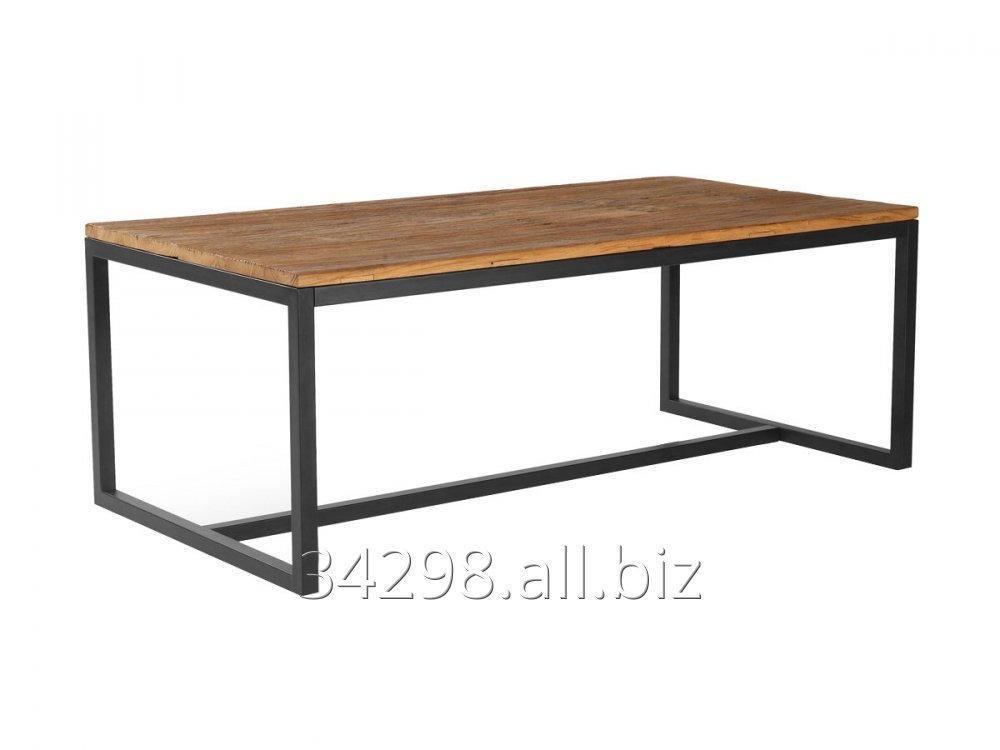 Kupić Stół, biurko Basis loft industrial