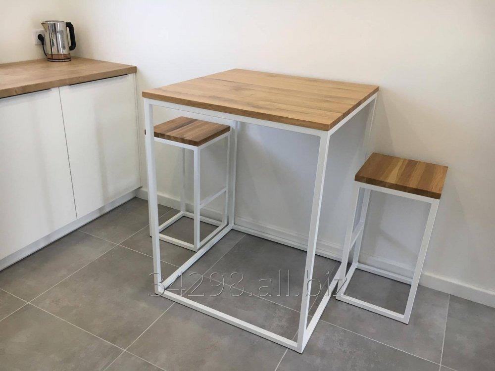 Kupić Stół barowy H1