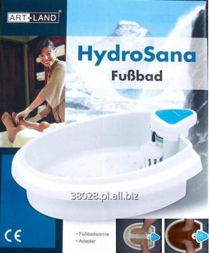 Kupić Hydrosana