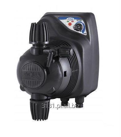 Kupić Pompa dozująca HC 150 AQUA