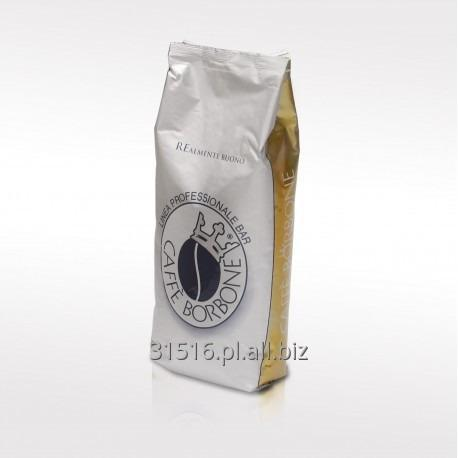 Kupić Kawa Borbone ORO 1kg