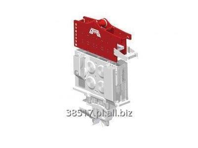 Kupić Wibromłot SVR 20 VM do pracy na dźwigu
