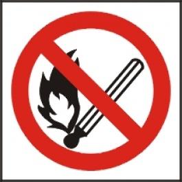Kupić Znak ochrony przeciwpożarowej