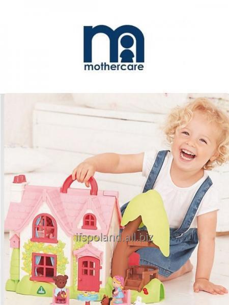 Buy Interactive toys