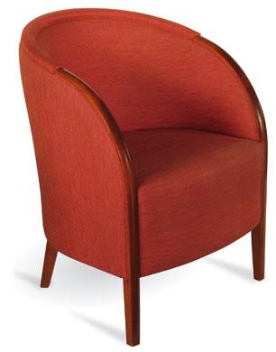 Kupić Fotel B-3450
