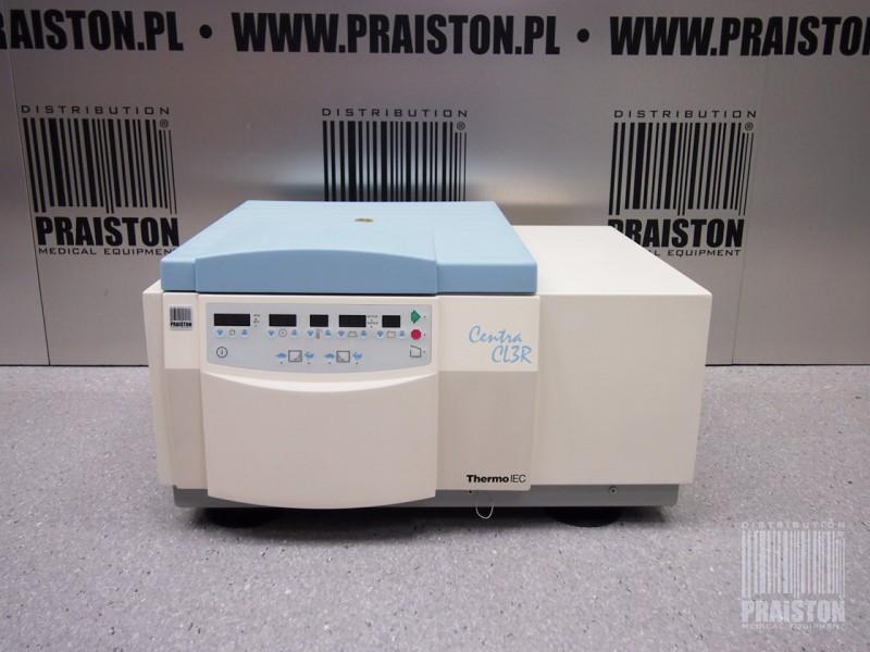 Купить Охлаждаемой центрифуге ТЕРМО научных центров R-CL3