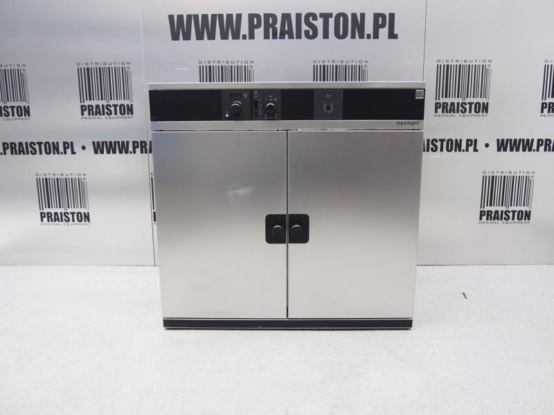 Купить Лабораторный инкубатор (инкубатор) Тип MEMMERT BE 600