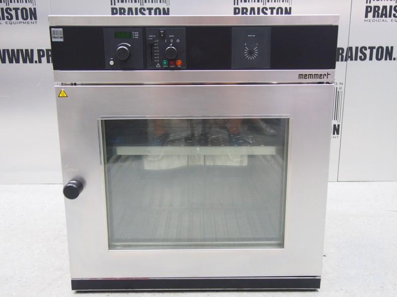 Купить Лабораторный инкубатор (инкубатор) MEMMERT ОЮЛ 500