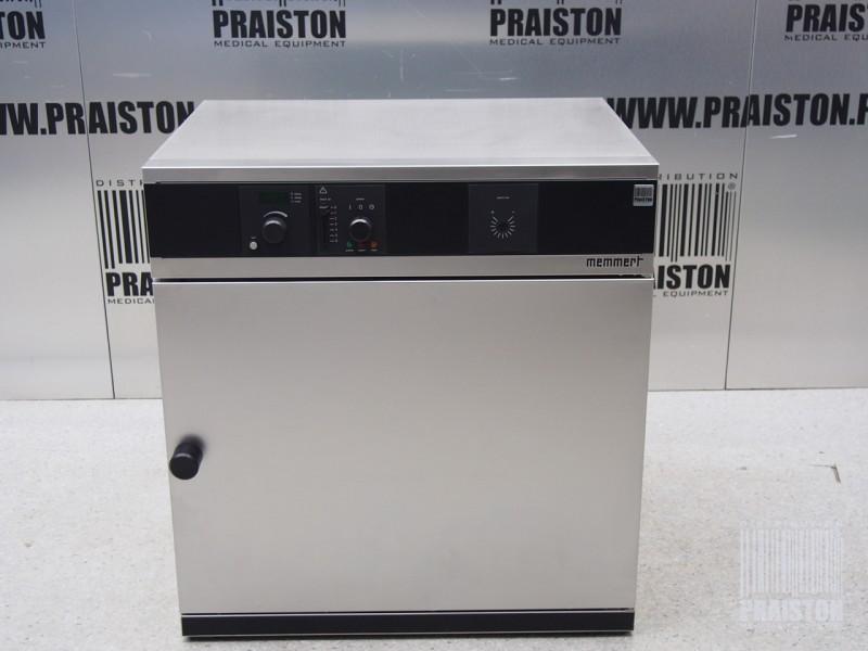 Купить Лабораторный инкубатор (инкубатор) Тип MEMMERT BE 500