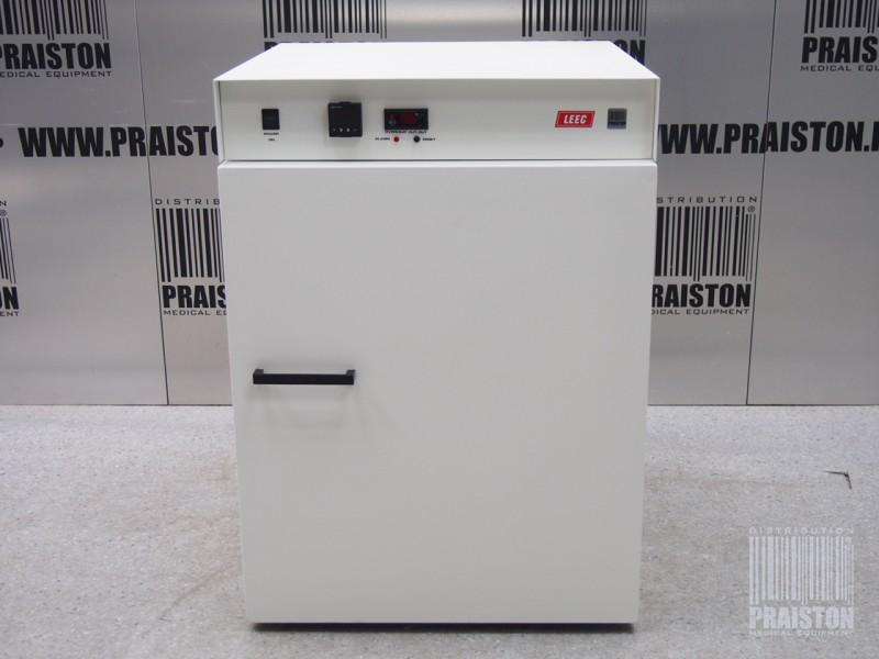 Buy Laboratory Incubator (incubator) Leece PFC2