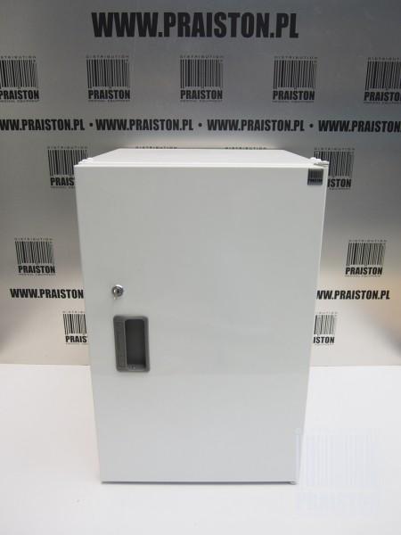 Купить Холодильник фармацевтический КИРШ МЕД. 85 DIN