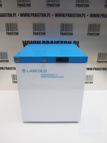 Купить Лаборатория Холодильник LABCOLD RLDF0105