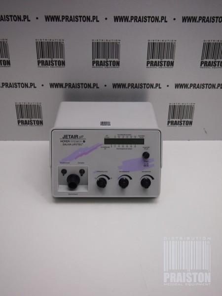 Купить Устройство для кислородной терапии SALVIA LIFETEC Jetair δ20