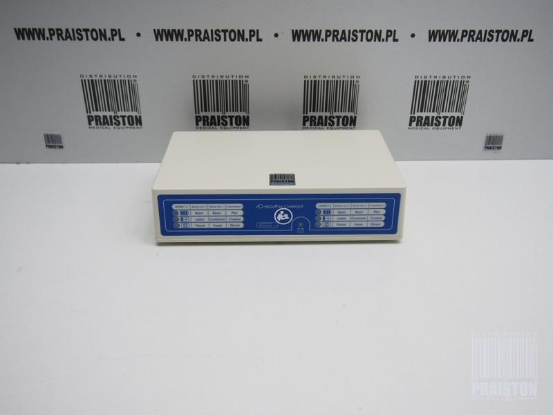 """Купить LifePak зарядное устройство 12 AD ELEKTRONIK HIGHPAK CHARGER DC / DC """"T"""""""