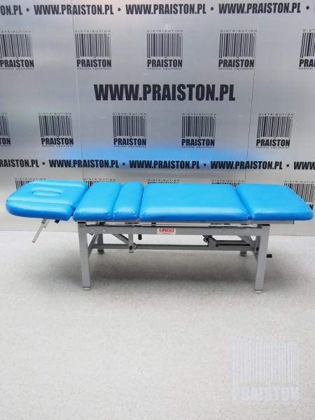 Купить Массаж стол и физиотерапии КИНЕЗИС СМ-R7