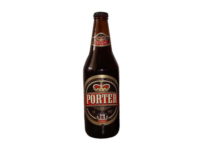 Kupić Porter