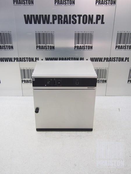 Купить Лабораторный инкубатор (инкубатор) MEMMERT ВЕ 500