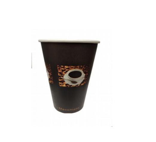 Buy 300ml paper cup; 400ml, 250ml
