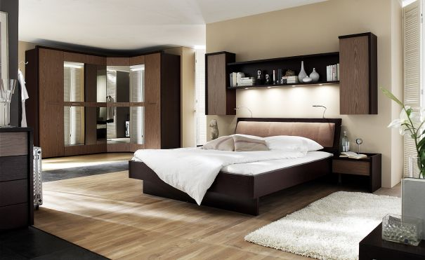 Sypialnia teneryfa w bydgoszcz sklep internetowy bydgoskie for Chambre a coucher model