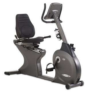 Kupić Rower leżący SF-R2250-SIMPLE