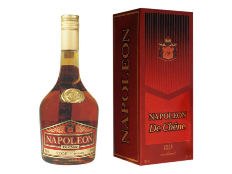 Kupić Napoleon De Chêne VSOP