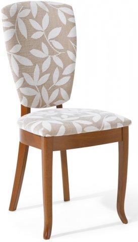 Kupić Krzesło Orland