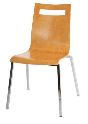 Kupić Krzesło KUBEŁEK D S02