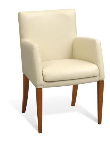 Kupić Fotel VIS A VIS VKRF