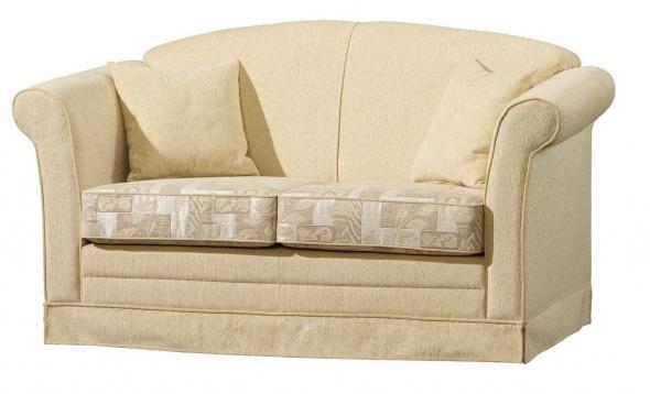 Kupić Sofa 2 osobowa ELIZA