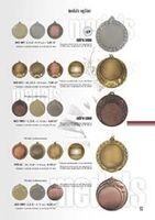 Kupić Medale