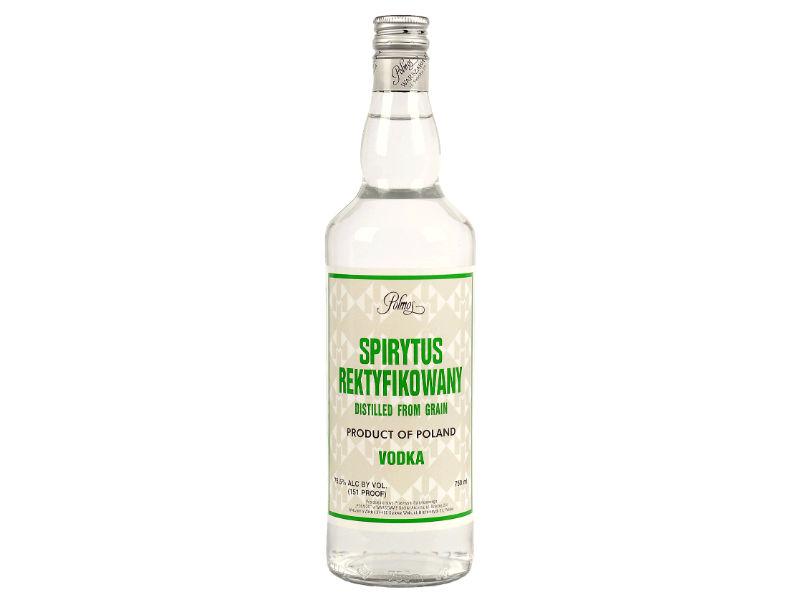 чего состоит купить этиловый спирт 96 5 может
