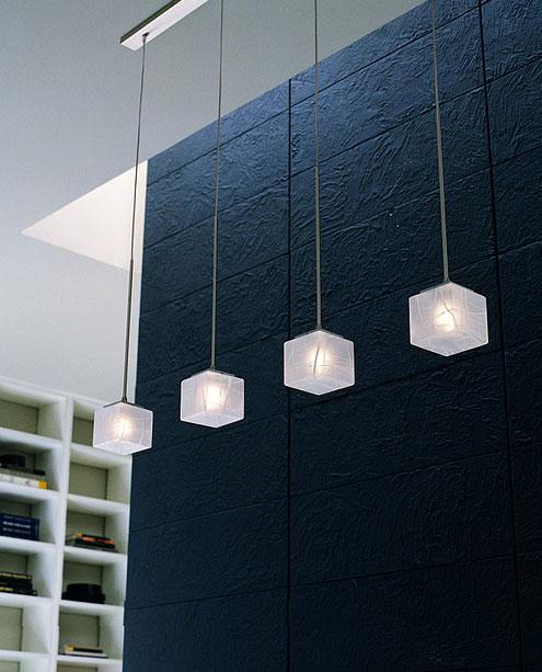 Kupić Lampa wisząca GEISHA L 10605