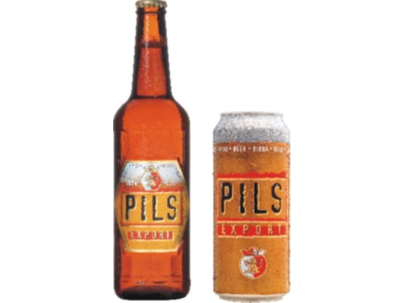 Kupić Piwo Pils