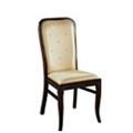 Kupić Krzesla